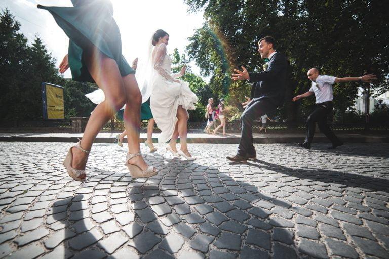 fotobudka na wesele glogow - Fotland