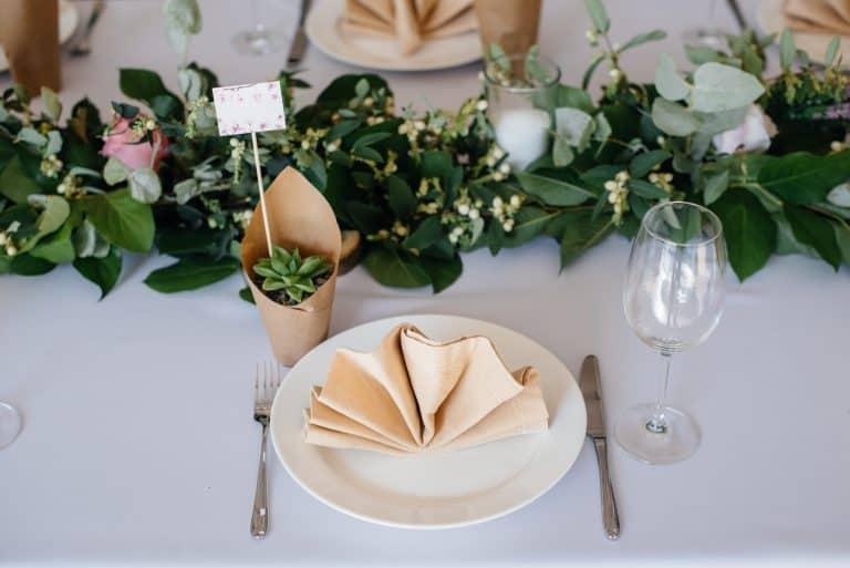 fotobudka na wesele sroda slaska - Fotland