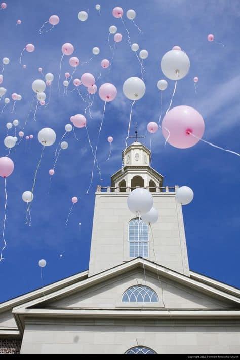 balony z helem wroclaw